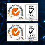Mainstream Digital has earned ISO 27001 certification