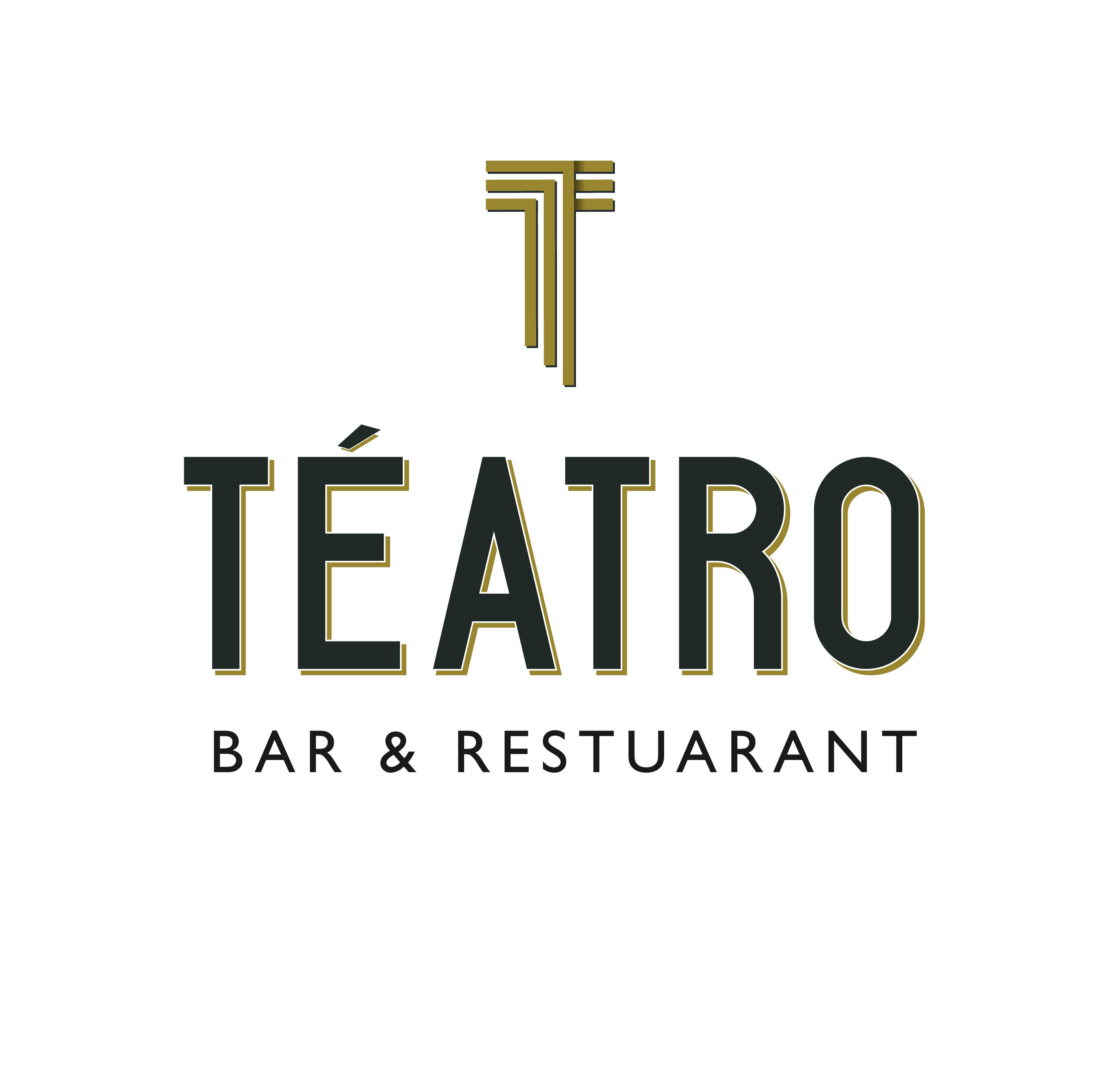 Téatro