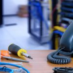 Mainstream Telephone System Maintenance – Get the most from your investment